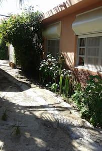 Maison à la campagne à Agadir