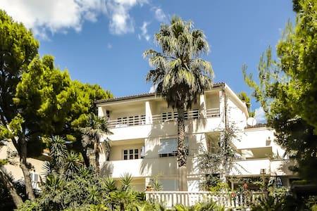 Villa Carmen - Brela
