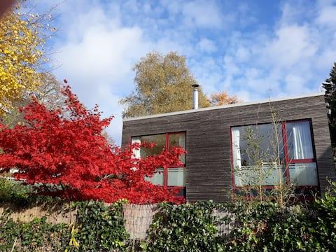 Schönes Wohnen in Solingen im Bergischen Land