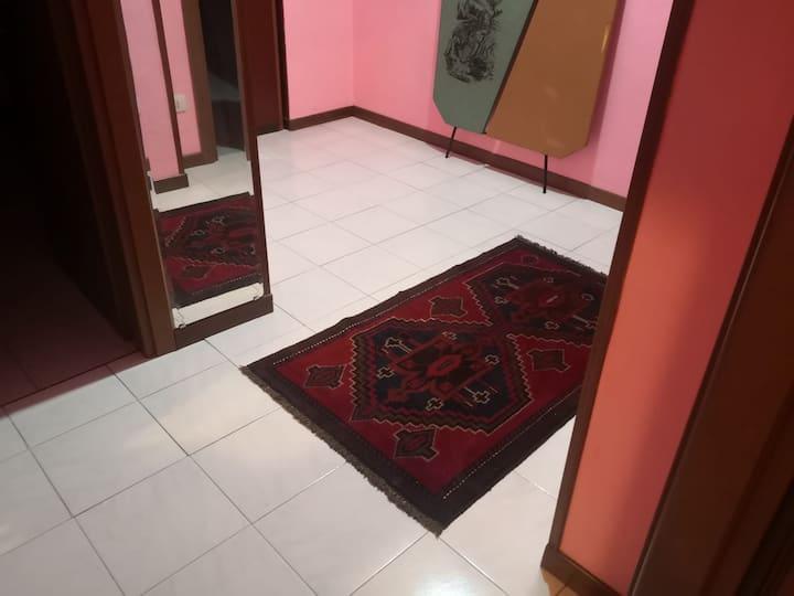Appartement  a casale monferrato