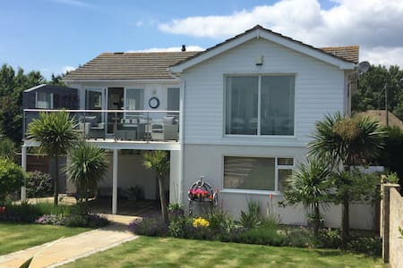 Quiet beachside accommodation  Littlestone on Sea