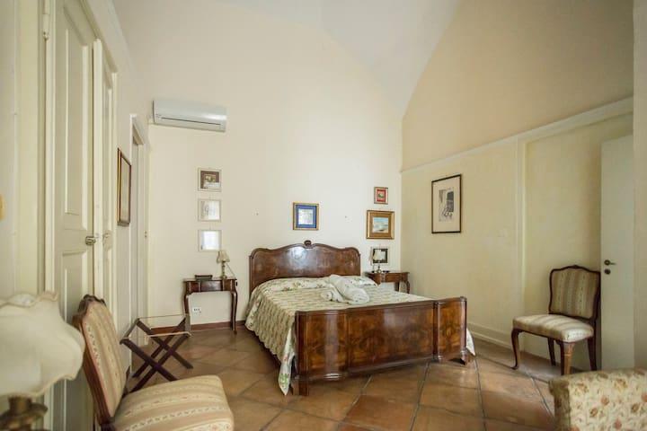 Dimora Arditi Junior Suite Centro Storico |SITCase