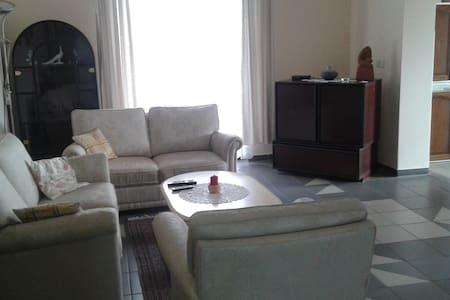 Apartmani Amos 2 - Mladenići