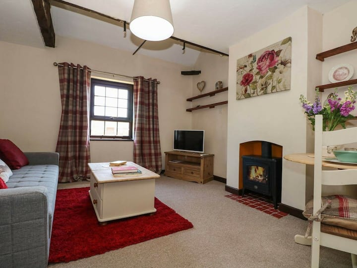 Apartment  Fawley, Hampshire. New Forest. Sleeps 2
