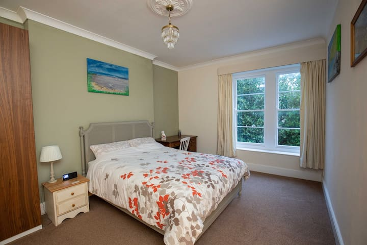 King size room in Clifton