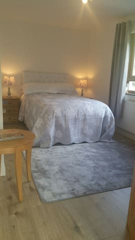Private room. 5 mins to town centre - Letterkenny - House
