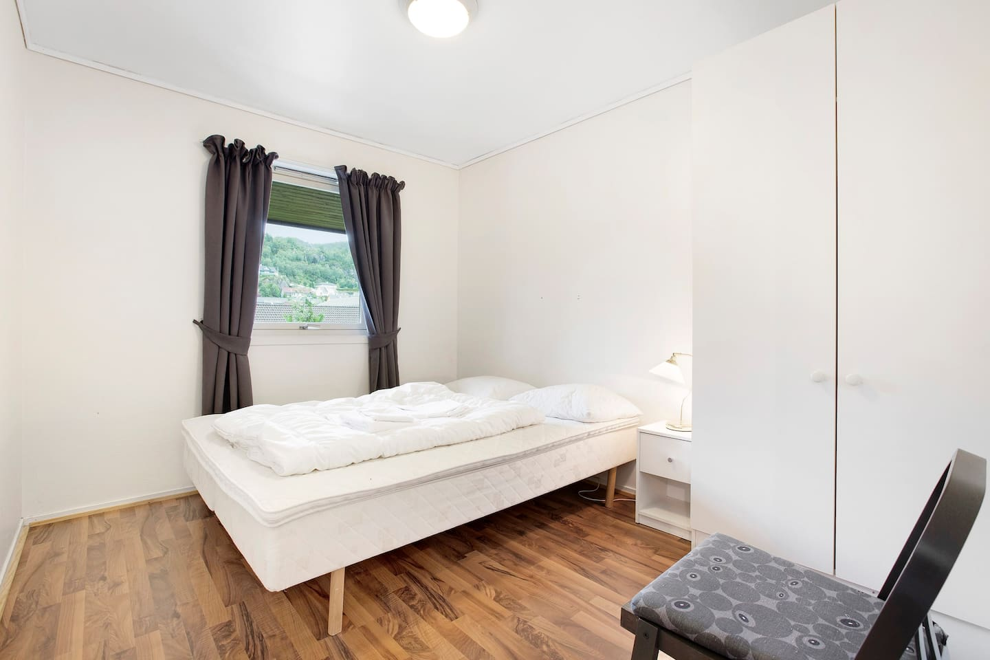 Master Apartment Hotel - 1 Bedroom - Apartments for Rent in Bergen