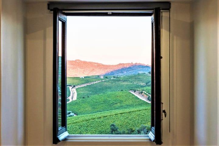 BABhouse Casa das Abelhas - Coração do Douro