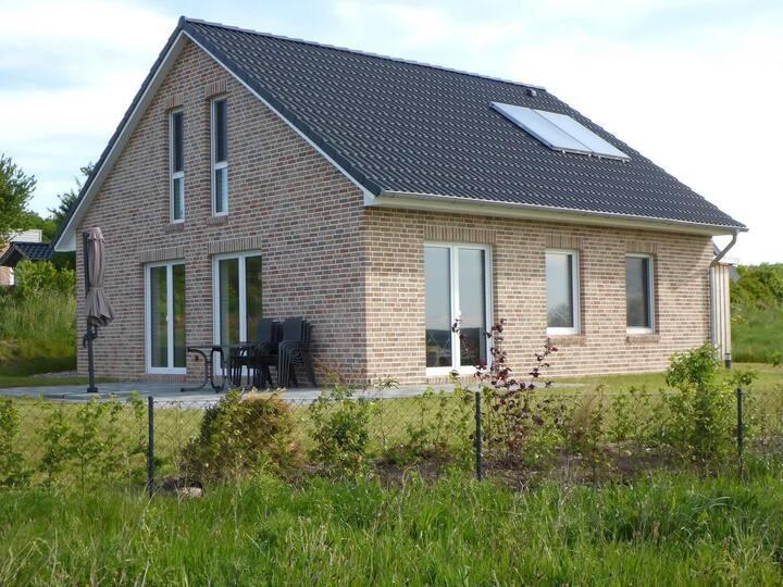 Ferienhaus Birkholm