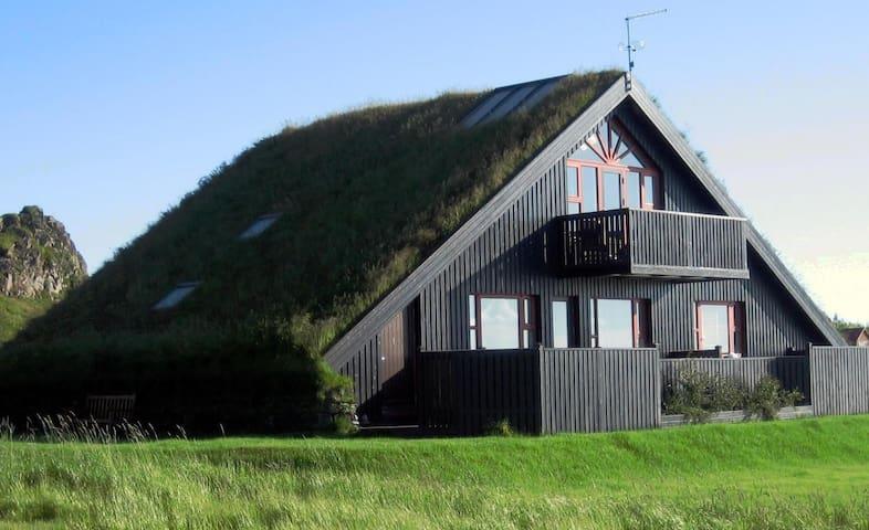Marta House Jadar 6 - Selfoss