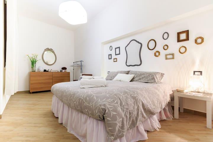 Casa Mary - Iglesias - Apartemen
