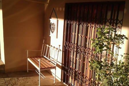 SONBESIE - Selfcatering Cottage - Vredendal - Casa