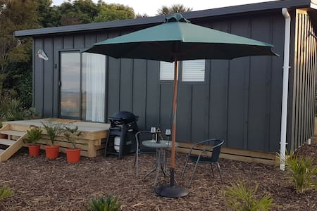 Tui Haven Cottage