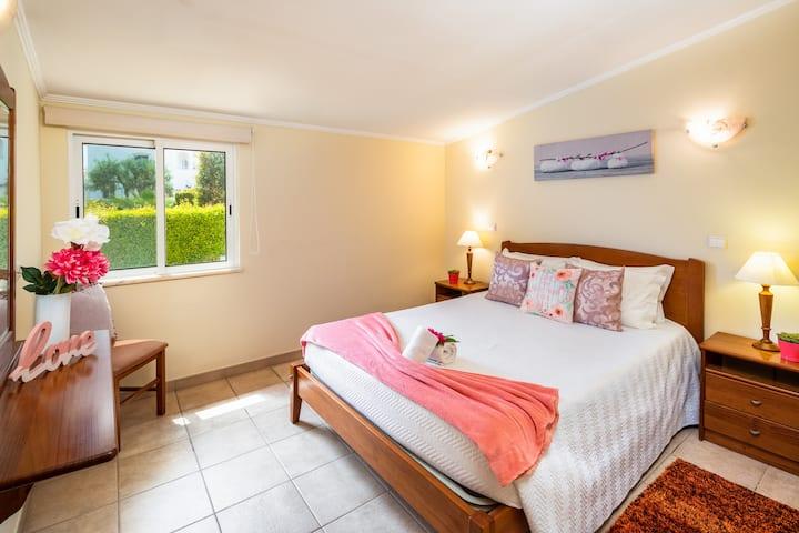 Cosy Apartament 2 PAX Albufeira