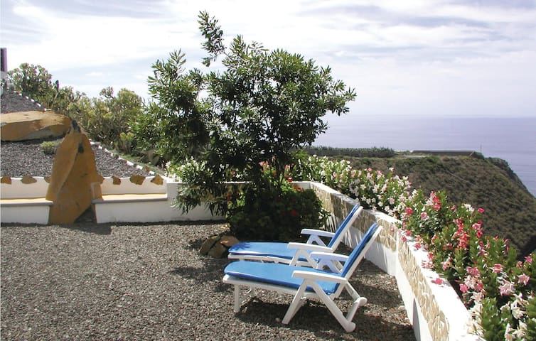 Semi-Detached with 1 bedroom on 44 m² in Los Llanos