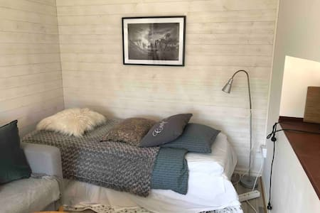 Airbnb | Sdra Grdslsa - Holiday Rentals & Places to Stay