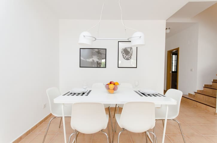 Agaete Apartment D36
