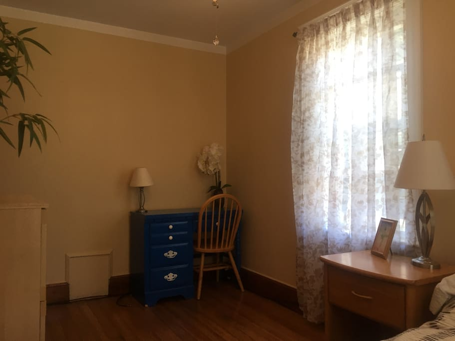 Cran 39 S Bedroom In Quincy Center Apartments For Rent In Quincy Massachusetts United States