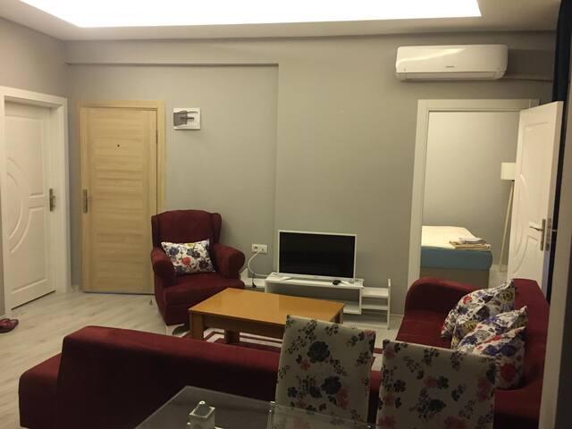 Sweet Home in Meydan Samsun City Center