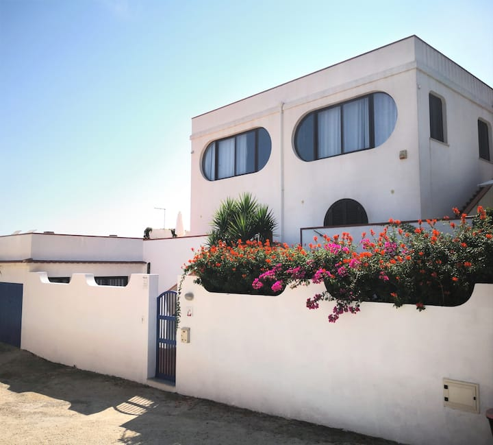Guest House Villa Ziella