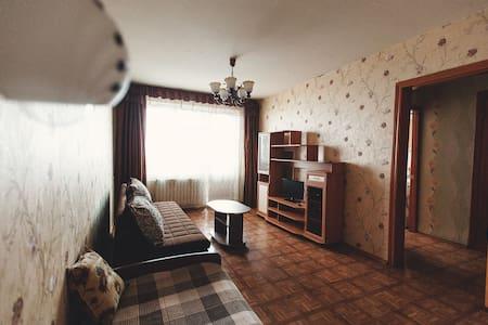 квартира  на сутки для гостей - Novovoronezh - 公寓