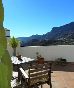 House in Gran Canaria 101440 - Other