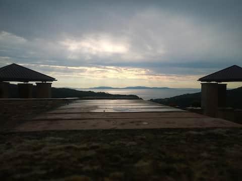 """ Sunrise Home """