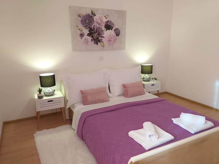 Apartman Gea Zadar