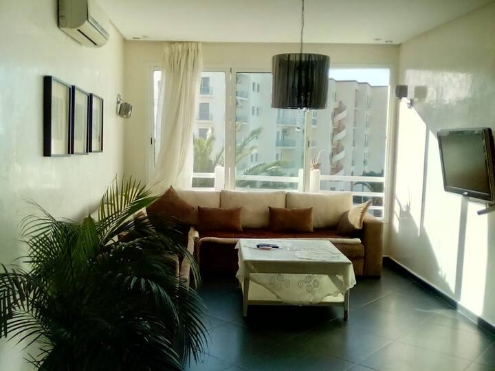 Mellone Appartement B±212666051611