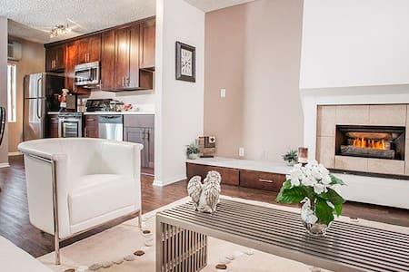 Amazing apartment, Amazing location - West Hollywood - Apartment