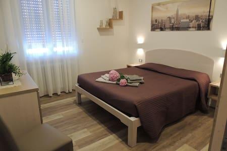 Casa Prandel, welcome apartment - Levico Terme