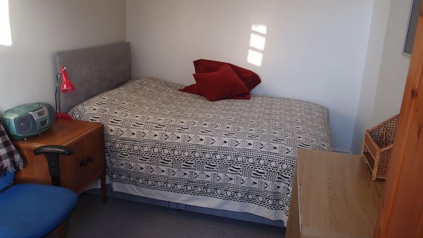 Lancaster, central, convenient, comfortable - Lancaster - Haus