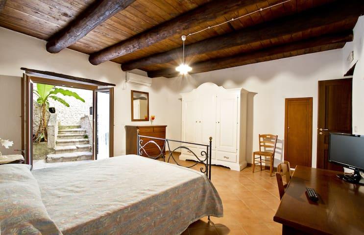 """Casa Vacanze """"La Stalla"""""""