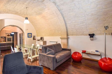 Holiday cottage with 2 bedrooms on 90m² in Ragusa
