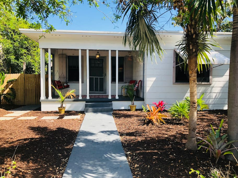 House For Rent Lake Worth Beach Fl