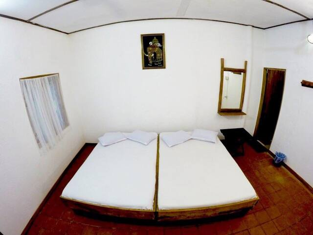 Handunkanda Ecoresort 4nature lover - Yanagaman - House