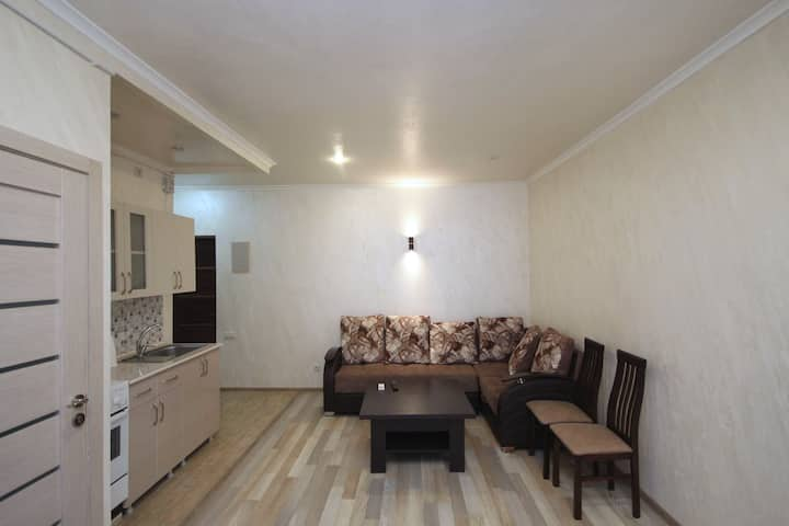 Appartement  au cœur d'Yerevan,Place de Republique