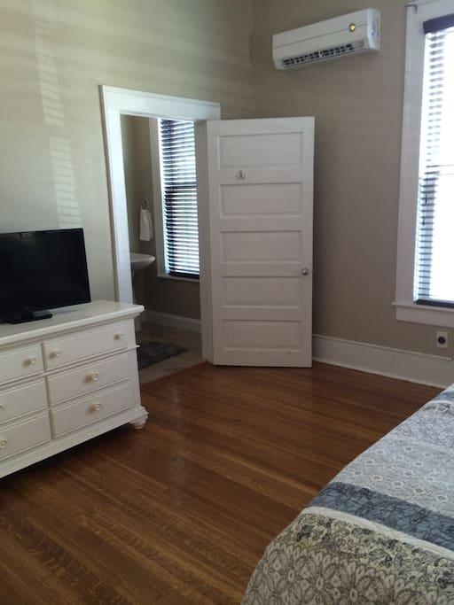 Furnished Rooms For Rent In Birmingham Al