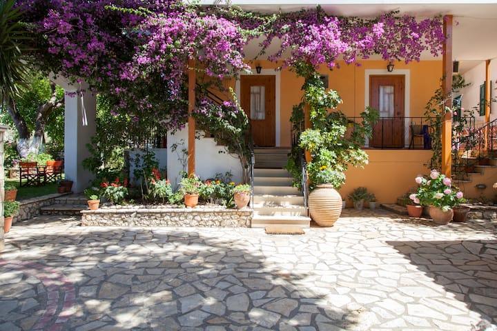 Ageri Apartments (1)