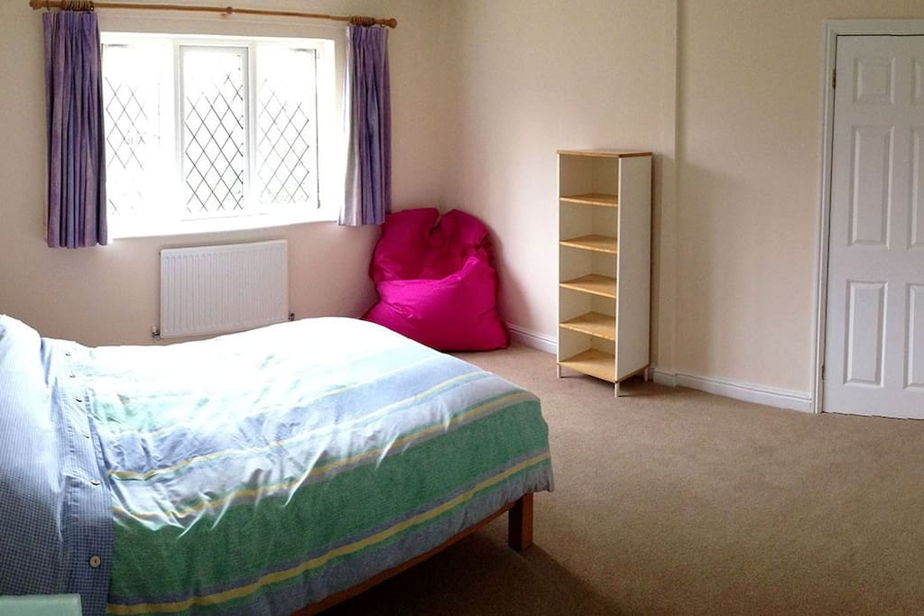 Bed Houses To Rent In Buckingham
