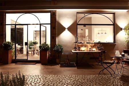 Casa Fioravanti - Albinia