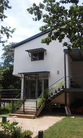 Casa en Arroyo San Juan (Río Paraná), Corrientes - Paso de la Patria - House
