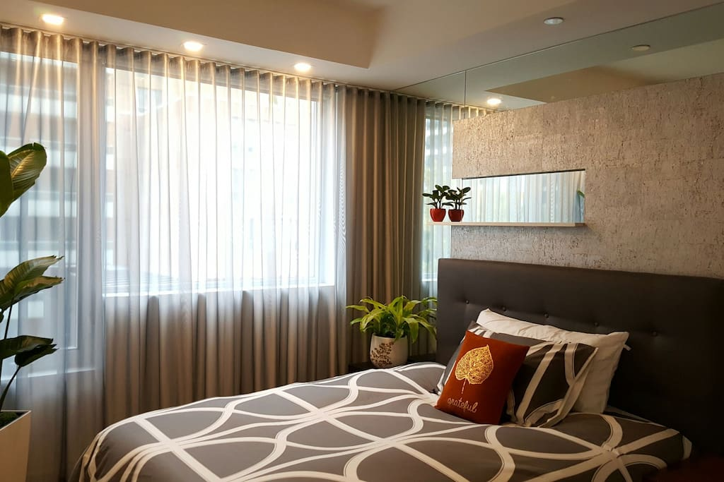 Relax At The Lounge Apartments For Rent In Toronto Ontario Canada