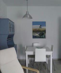 apartamento en Playa América - Nigrán - อพาร์ทเมนท์