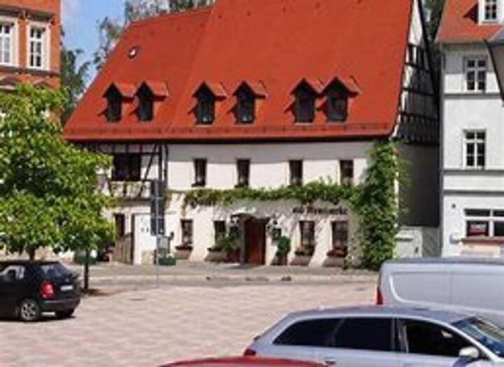 Gasthaus am Neumarkt