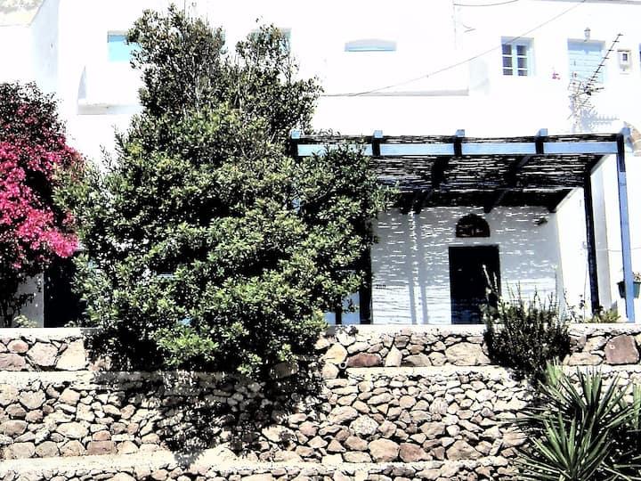 La casa della sirena 2