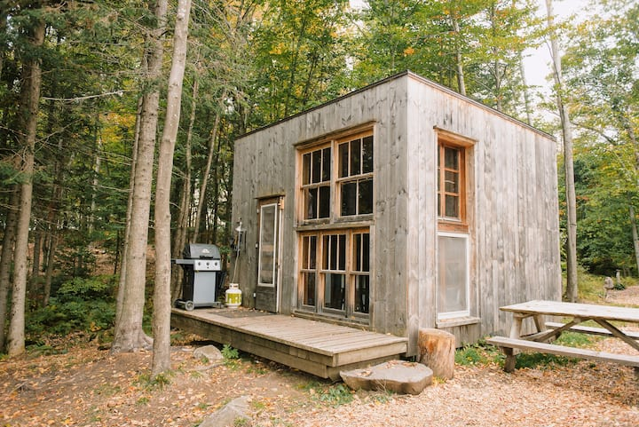 Chimo Refuges Treehouse Resort-CITQ229541-The Kube