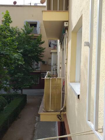 Airbnb Calle De María De Molina Vacation Rentals