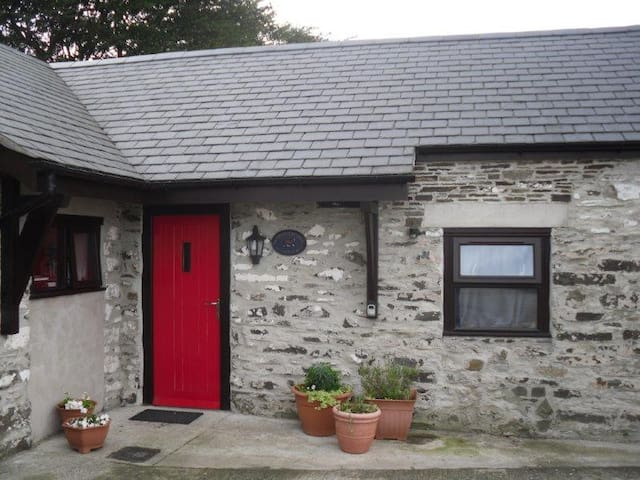 Stables Cottage - 4 star - near Llanrwst