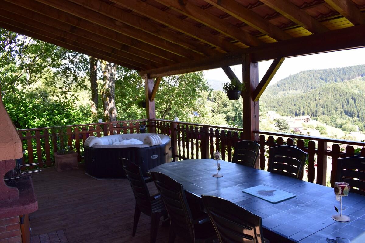 La Forge 2018 (mit Fotos): Die 20 Besten Unterkünfte In La Forge U2013  Ferienwohnungen, Urlaubsunterkünfte U2013 Airbnb La Forge, Grand Est, Frankreich